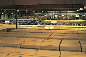 cargo-integrated-logistics-facilities