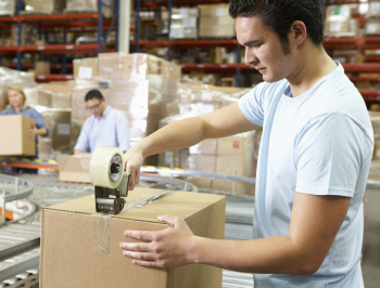 packaging-cargo-integrated-logistics