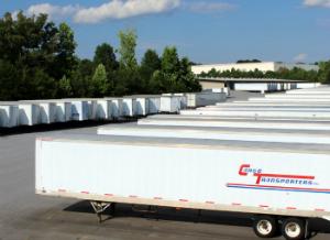 warehousing-cargo
